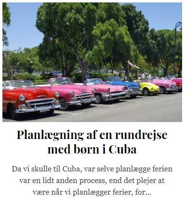 Cuba_Side_Planlaegning