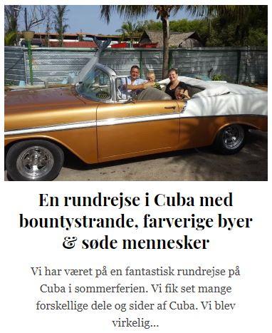 Cuba_Side_Rundrejse