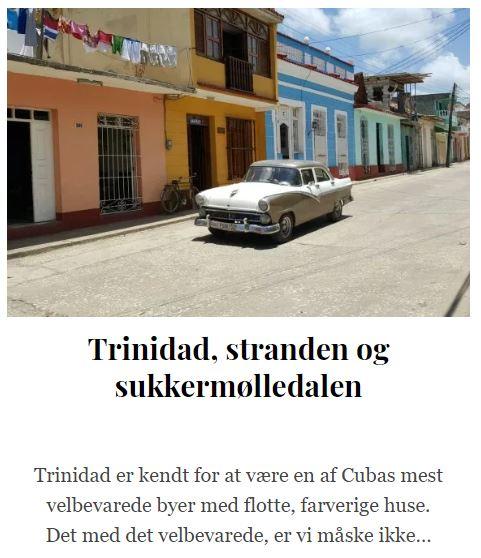 Cuba_Side_Trinidad