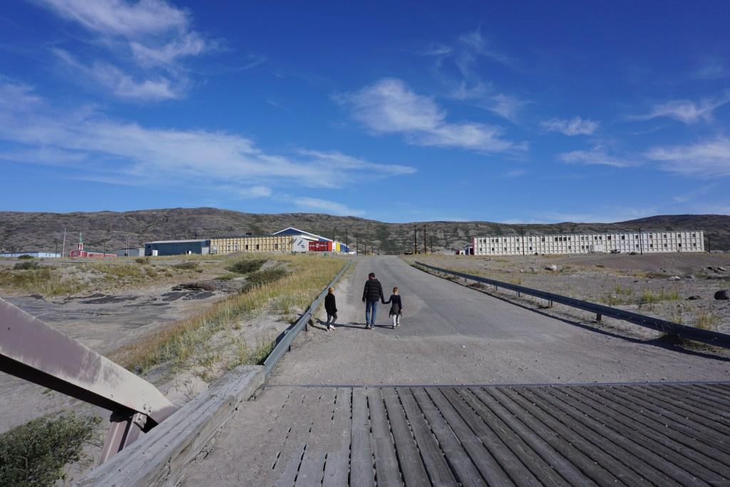 Groenland_Flod_2