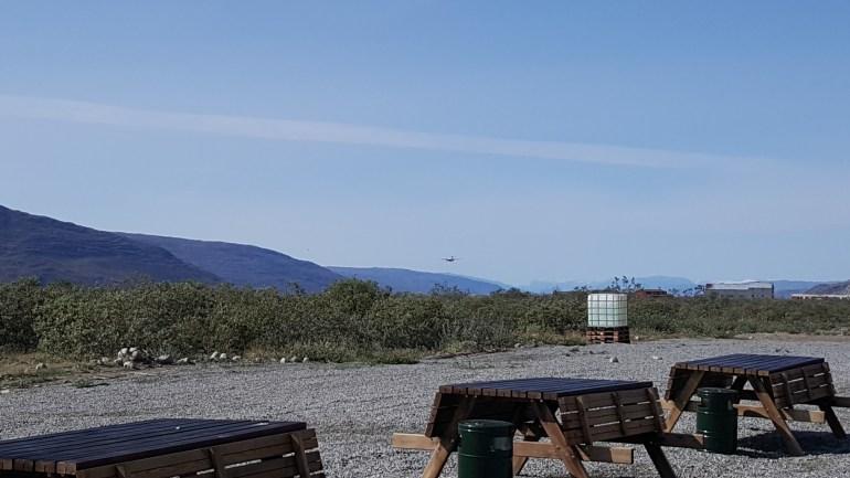 Groenland_Mellemlanding_3