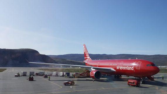 Air_Greenland_4