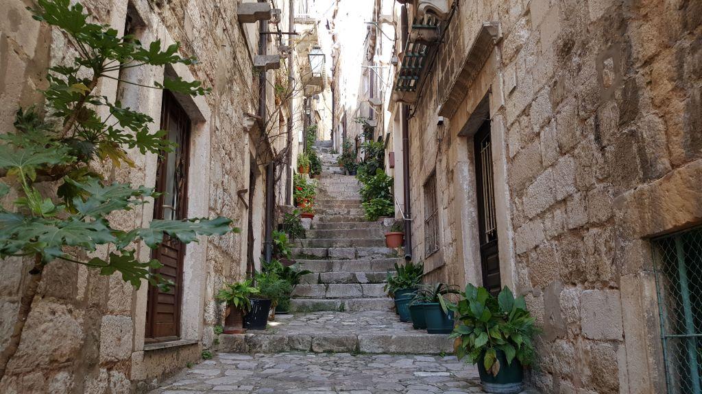 Dubrovnik 11