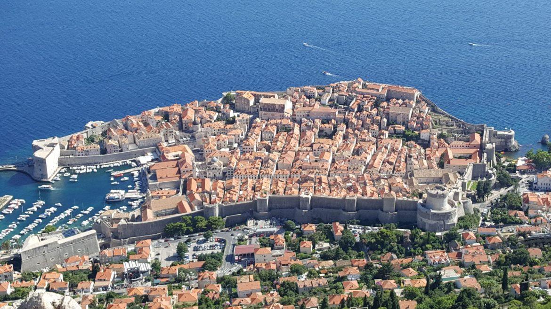 Dubrovnik_14