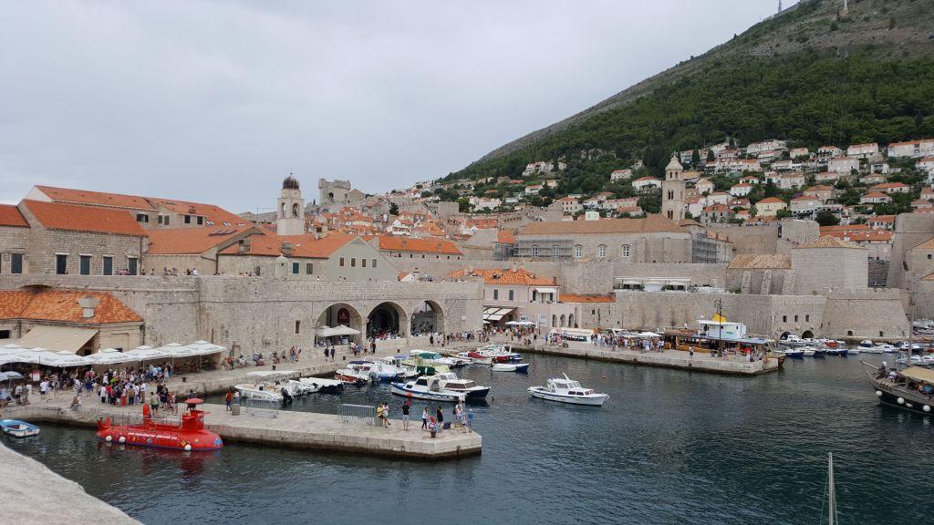 Dubrovnik_9