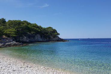 Kroatien rejsebudget 1