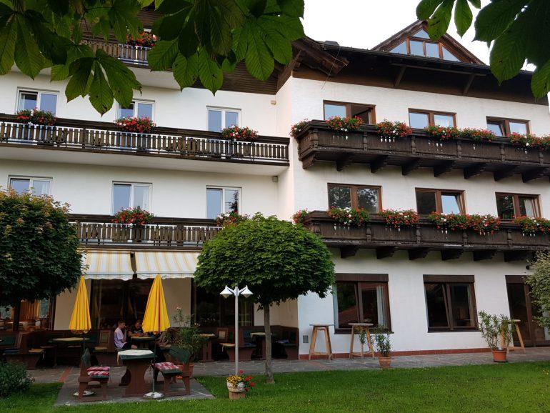 Kesselfall_Hotel_3