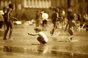 enfant-bordeaux-sorties-WE-27-juin