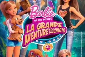 sortir-enfant-bordeaux-cinema-barbie