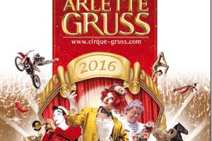 cirque-arlette-gruss-place-gratuite-concours-bordeaux-2016