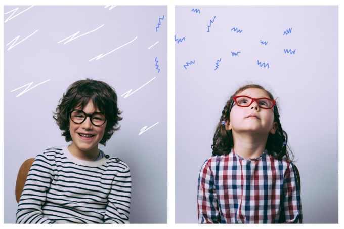 lunettes-enfant-bordeaux