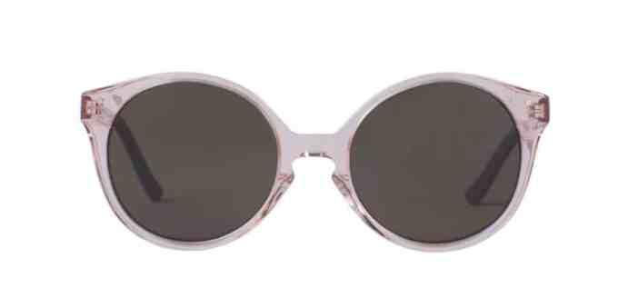 lunettes-opticien-enfant-bordeaux
