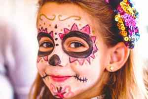 sortir-enfants-vacances-toussaint-bordeaux-octobre-2016