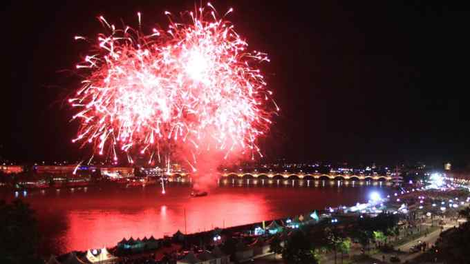 feux-artifice-gironde