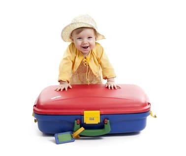 préparer-voyage-avec-bébé