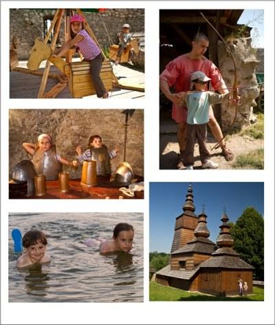 voyage-en-famille-en-Slovaquie