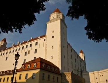 Château-hrad-de-Bratislava-voyage-avec-enfant