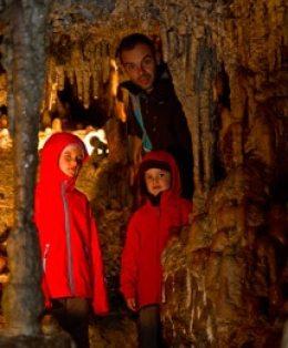 grotte-slovaquie-voyage-avec-enfant