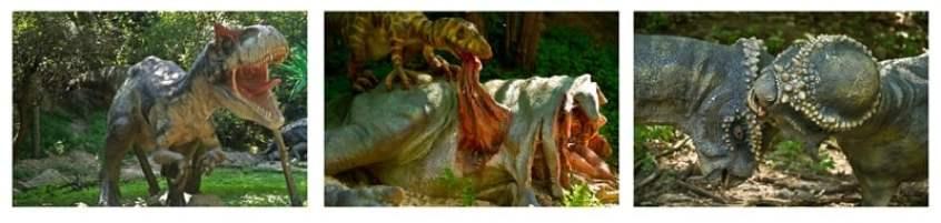 parc-dinosaure-en-famille-bratislava-slovaquie