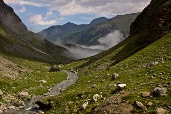 voyage-en-famille-cirque-dEstaubé-Pyrénées