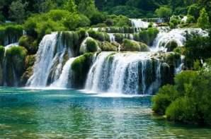 croatie-voyage-en-famille-plitvice