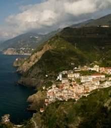 Cinque-terre-voyage-famille-italie-Rimaggiore
