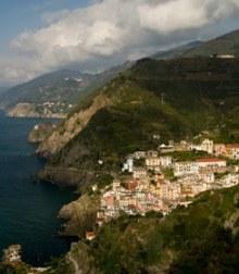 Infos pratiques pour visiter en famille les cinque terre voyage en famille - Office du tourisme la spezia ...
