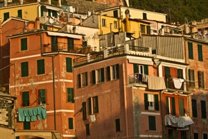 Cinque-terre-voyage-famille-italie