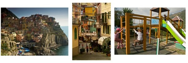 Voyage-Manarola-famille-5-terres-italie