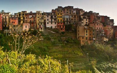 -Voyage-famille-5-terres--Corniglia-italie