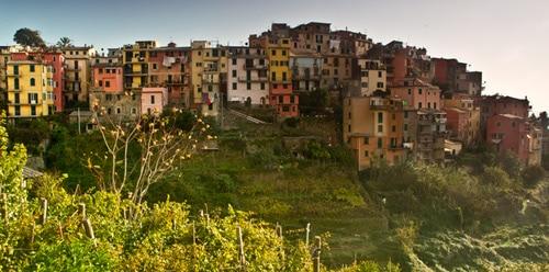 voyage-famille-5-terres-Corniglia-italie