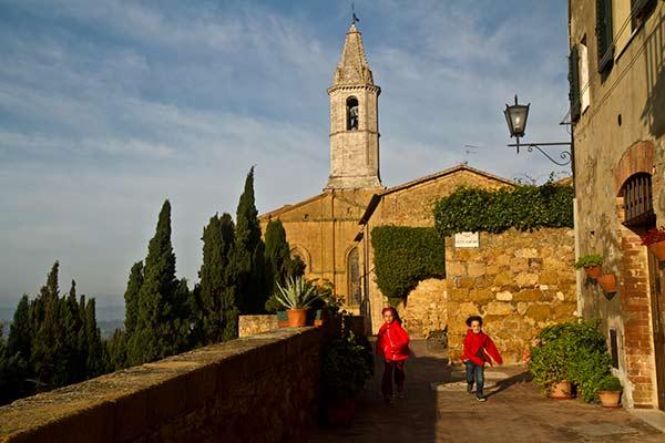 la-toscane-en-famille-Pienza