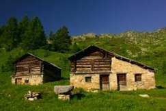 randonnée-famille-chalets-de-Clapeyto-Queyras