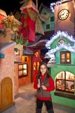 musée-automates-vercors-activités-enfant-alpes