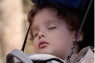 sieste-bébé-voyage