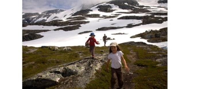 -famille-norvège-enfant-voyage