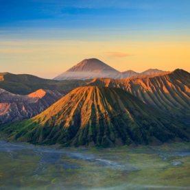 volcan-indonesie-voyage-famille-enfant-info-guide-bébé