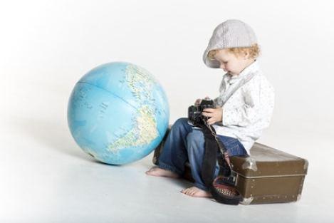voyage itinéraire circuit préparation, conseil, astuce, étape