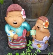 tour-du-monde-famille-voyage-enfant-bébé-info