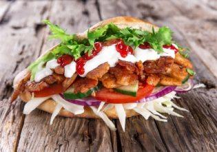 visite-famille-istanbul-enfant-kebab-voyage-guide-info