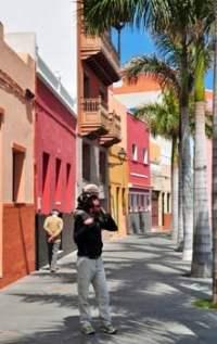 voyage-famille-enfant-îles-canaries-Ténérife-Espagne-guide-conseil