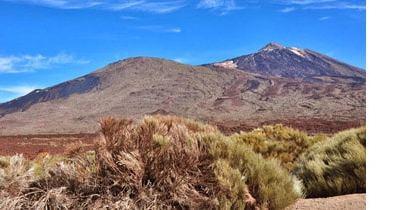 voyage-famille-enfant–îles-canaries-Ténérife-Espagne-volcan-teide-info