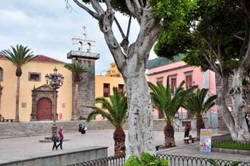 voyage-famille-enfant-îles-canaries-Ténérife-Espagne