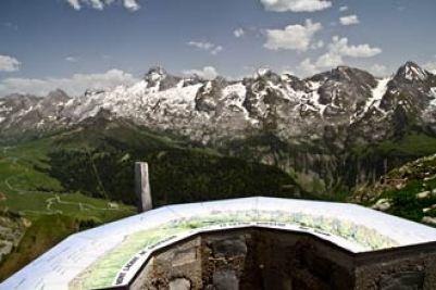 Aravis-alpes-escapade-topo-randonnée-famille-enfant-guide-mont-lachat