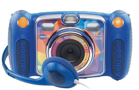 appareil photo kidizoom