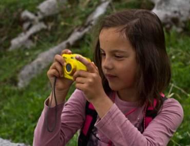 appareil-photo-pour-enfant-nikon
