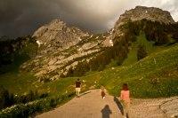 aravis-randonnée-famille-enfant-topo-lac-balade-alpes-marche-conseil