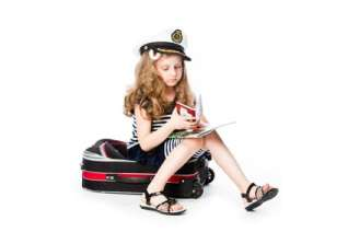 islande-voyage-formalité entrée ferry préparatif-famille-enfant-activité