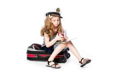 islande voyage famille enfant guide conseil activité