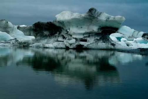 circuit-en-islande-avec-enfants-famille-itineraire-idee-parcours-LAC-ICEBERG